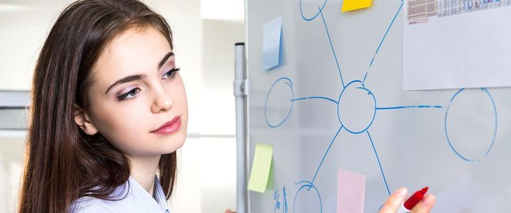 Bildungs-Zertifikat - Qualitätsnachweis für Kunden und Partner