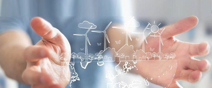 Was ISO 50003 für Unternehmen bedeutet?