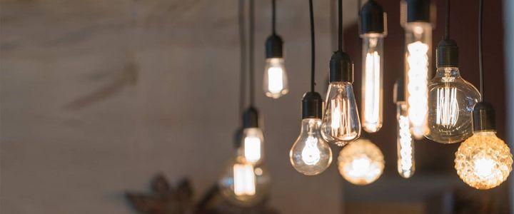 Praxismethode für die Energieeffizienzmessung für ISO 50003