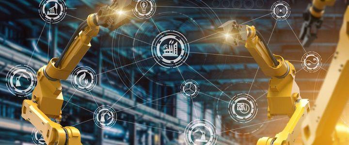 Prozesse der Digitalisierung – Unternehmen gezielt weiterentwickeln