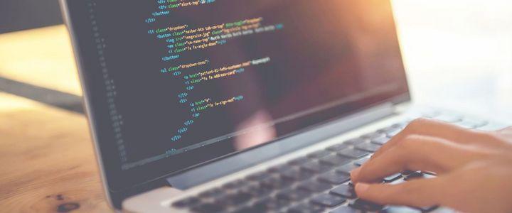 Anforderungen an den Website-Datenschutz nach DSGVO