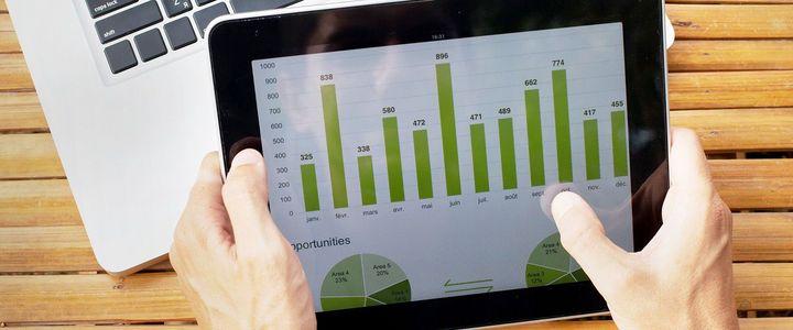Digitalisierung & Nachhaltigkeit: Tipps