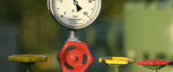 Einsatz und Wirkungsweisen von Sicherheitsarmaturen in Anlagen